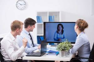 cequens-room-4-video-conferencing