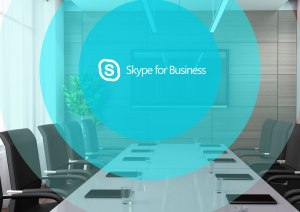 skype-enable-meeting-room-room-4-skype-for-business-device